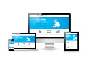 Tecnolog�a web adaptativa
