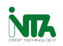 INTA Crop Technology
