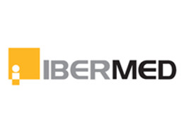 Ibermed Ingeniería