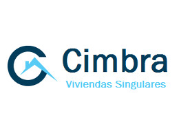 Cimbra Global Group