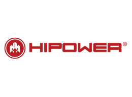 Hipower Systems USA