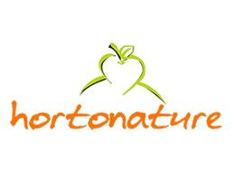 Hortonature Marketing