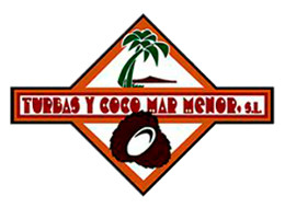 Turbas y Coco Mar Menor