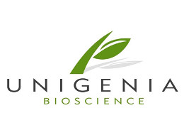 Unigenia Bioscience
