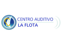 Centro Auditivo La Flota