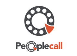 Peoplecall