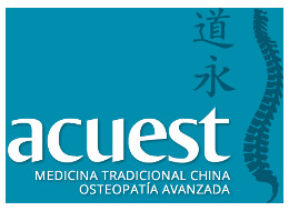 Centro Acuest de Medicina Tradicional China